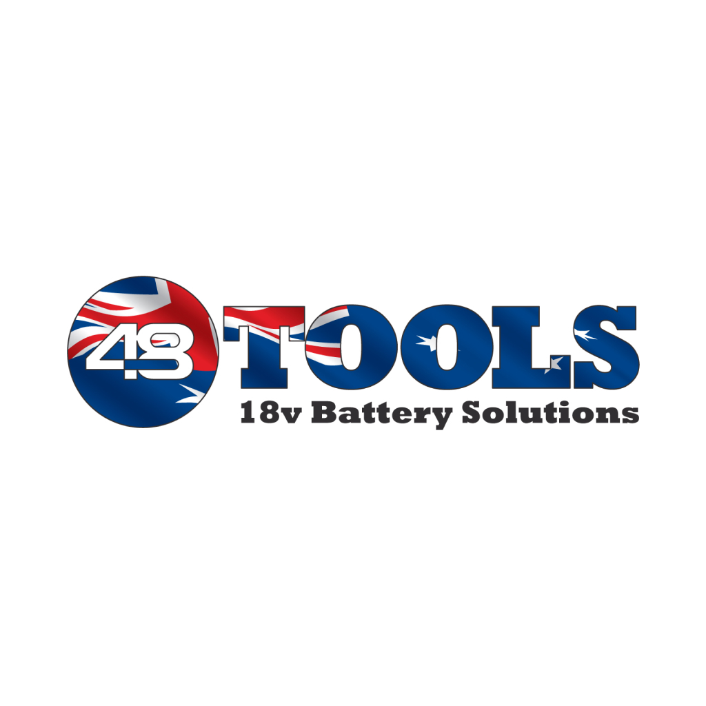 48 Tools Battery Tool Mounts_sticker_AUS