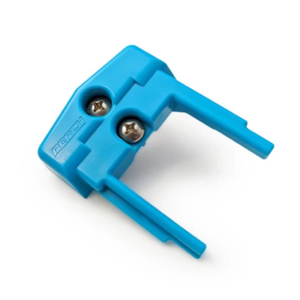 MAKITA 18V PERCH TOOL holder-battery-holder